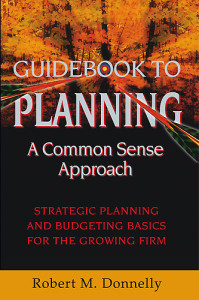 guidebook-to-planning