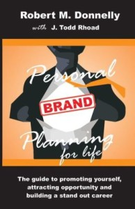 personal-brand-planning-for-life